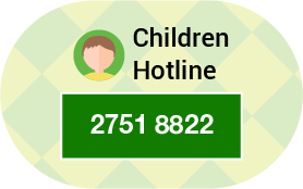 Children Hotline
